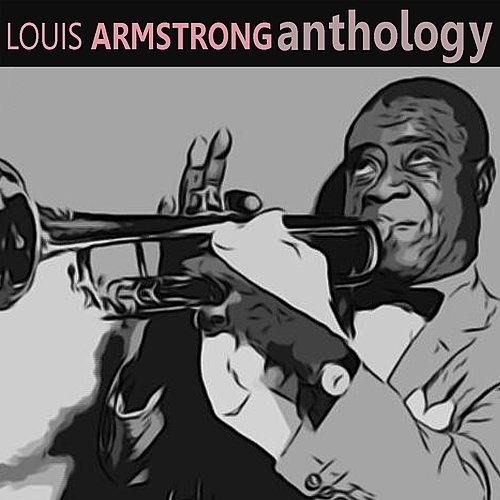 an analysis of the music of louis armstrong a famous musician