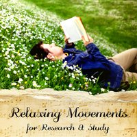 Relaxing Movements for Research & Study — London Symphony Orchestra (LSO)