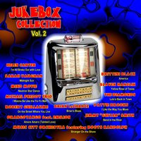 Jukebox Collection, Vol. 2 — сборник