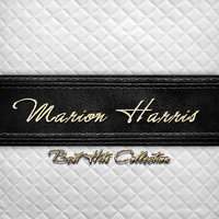 Best Hits Collection of Marion Harris — Marion Harris