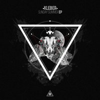 Sunday Summer EP — Kleber