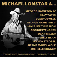 Michael Lonstar &... (The Duets) — Michael Lonstar