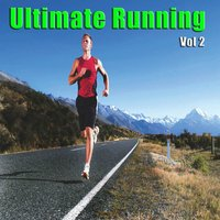Ultimate Running, Vol. 2 — сборник