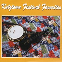 Kutztown Festival Favorites — East Side Dave