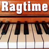 Ragtime — Rag Time Players