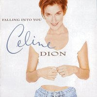 Falling Into You — Céline Dion, Pictomusic