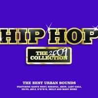 Hip Hop The Collection 2009 — сборник