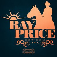 Country Shuffle — Ray Price
