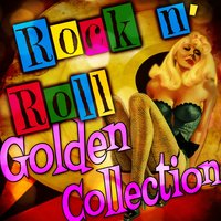 Rock 'N' Roll Golden Collection — сборник