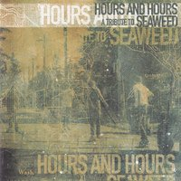 Hours and Hours a Tribute to Seaweed — сборник