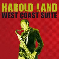 West Coast Suite — Harold Land, Martin Banks, Clifford Brown