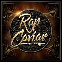 Rap Caviar (Best of Indie Hip-Hop) — сборник