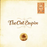 Two Shoes — The Cat Empire
