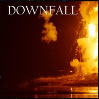 Downfall — Flags of Our Fathers