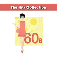The Hits Collection 60's — Studio Allstars