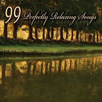99 Perfectly Relaxing Songs — 99 Perfectly Relaxing Songs