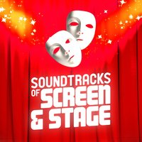 Soundtracks of Screen & Stage — Soundtrack/Cast Album|Musical Cast Recording|Original Cast