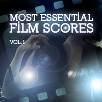 Most Essential Film Scores Vol. 1 — BBC Orchestra