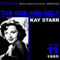 The One and Only — Kay Starr