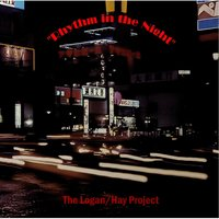 Rhythm in the Night — The Logan/Hay Project