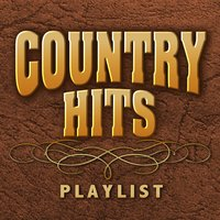 Country Hits Playlist — Stagecoach Stars