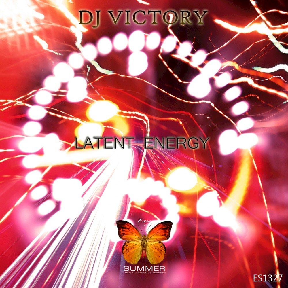 Watch DJ Victory video