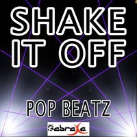 Shake It Off - Tribute to Taylor Swift — Pop beatz