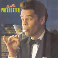 Buster Poindexter — Buster Poindexter