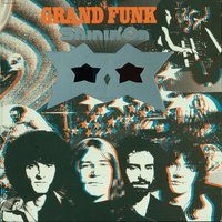 Shinin' On — Grand Funk