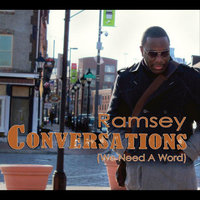 Conversations (We Need a Word) — Ramsey