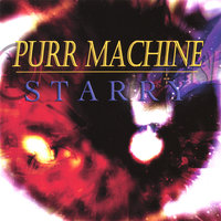 Starry — Purr Machine