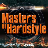Masters Of Hardstyle Vol. 1 — сборник