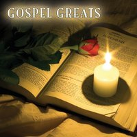 Gospel Greats — сборник