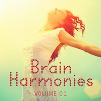 Brain Harmonies, Vol. 1 — Exam Study Classical Music Orchestra, A Diverse Selection for Your Concentration, Жорж Бизе