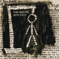 Game Theory — The Roots