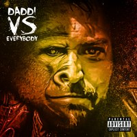 DADDi vs. Everybody — DADDi