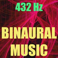 Binaural Music — 432 Hz