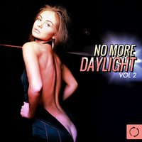 No More Daylight, Vol. 2 — сборник
