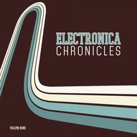 Electronica Chronicles, Vol. 9 — сборник