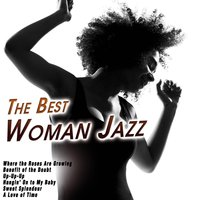The Best Woman Jazz — сборник