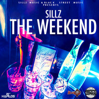 The Weekend - Single — Sillz