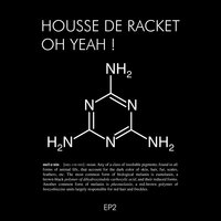 Oh Yeah Housse De Racket Of Oh Yeah Housse De Racket