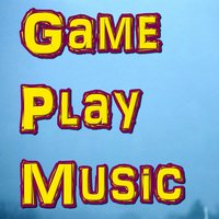 Game Play Music — сборник