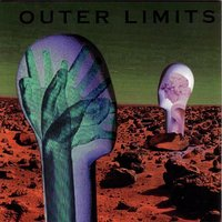 Outer Limits — сборник
