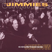Countdown — The Jimmies
