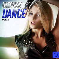 Intense Dance, Vol. 2 — сборник