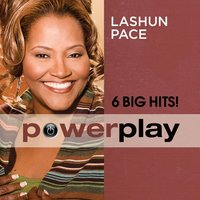 Power Play (6 Big Hits) — LaShun Pace