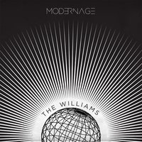 The Williams — Modernage