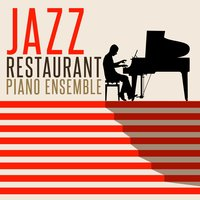 Jazz Restaurant Piano Ensemble — Piano Bar, Italian Restaurant Music of Italy, Italian Restaurant Music of Italy|Piano Bar
