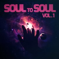 Soul to Soul Music, Vol. 1 — Zen Meditation and Natural White Noise and New Age Deep Massage